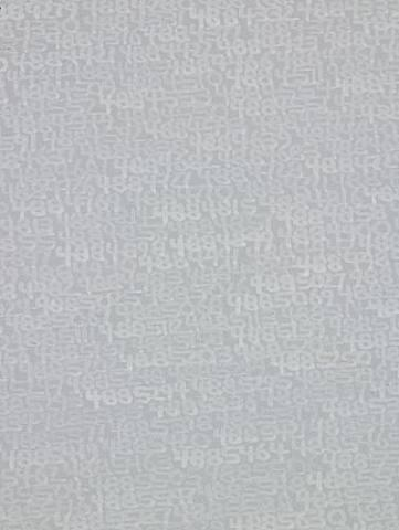 1965 / 1 - ? / detail 4875812 - 4894230 - Roman Opalka
