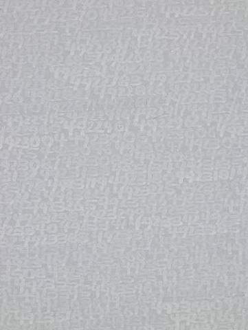 1965 / 1 - ? / detail 4914800 - 4932016 - Roman Opalka