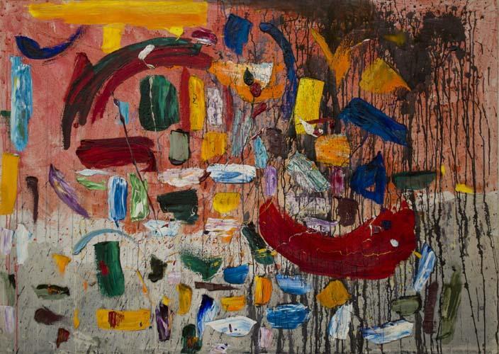Abstract - Taro Yamamoto