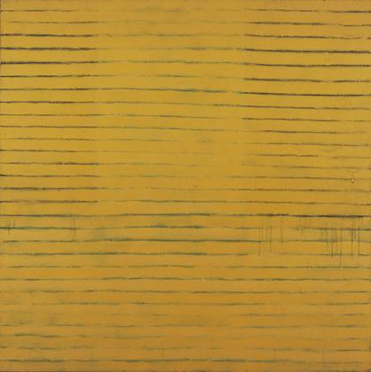 Astoria - Frank Stella