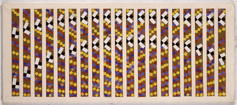 Bees - Henri Matisse