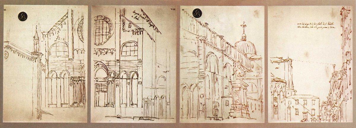 Campo San Giovanni e Paolo in Venice - Canaletto