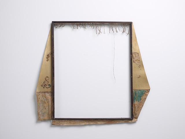 From an Exhibition - Fusun Onur