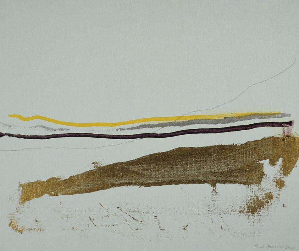 Guld i havet - Rune Jansson