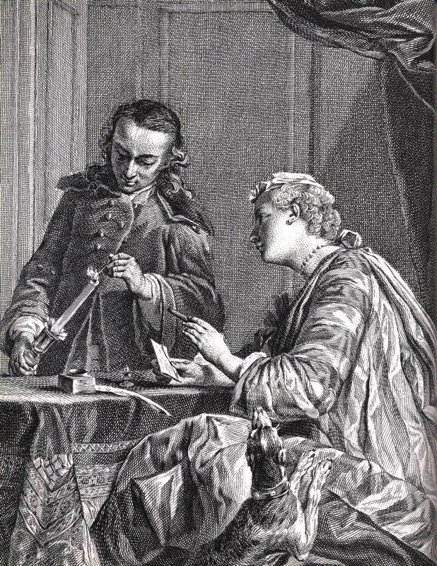 not dtected - Jean-Baptiste-Simeon Chardin