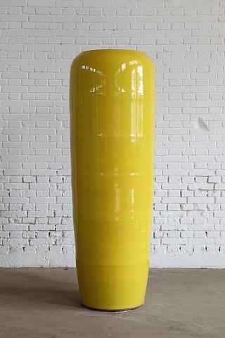 Pillar (11) - Ai Weiwei