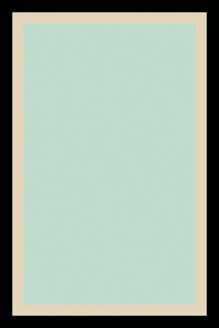 Series Painting 2 - Ronnie Landfield