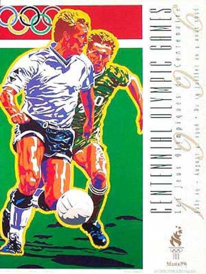 Soccer - Hiro Yamagata