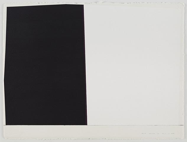 Summer 88, No. 6 - Anne Truitt