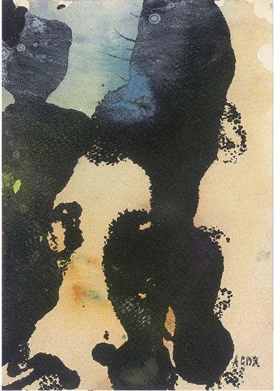 Surreal Figures - Eileen Agar