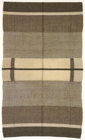 Wall Hanging - Anni Albers