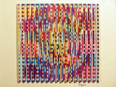 unknown title – Roni Horn