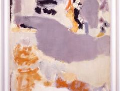 Untitled (14B) – Mark Rothko