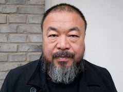 Ai Weiwei: Life And Works