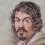 Caravaggio: Remarkable Life and Works