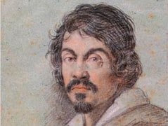 Caravaggio: Life And Works