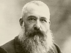 Claude Monet: Life And Works