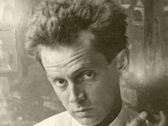 Egon Schiele: Life And Works