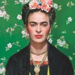 Frida Kahlo: life and works