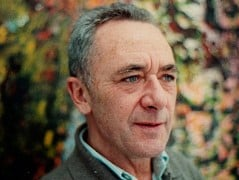 Gerhard Richter: life and works