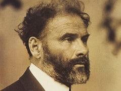 Gustav Klimt: Life And Works