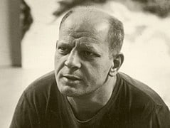 Jackson Pollock: Life And Works