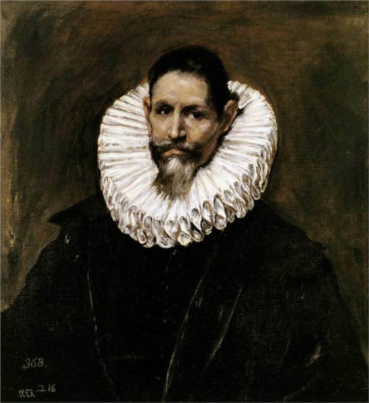 Jeronimo de Cevallos