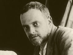 Paul Klee: Life And Works