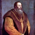 Titian: Life And Works