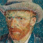 Vincent Van Gogh: Astounding Life and Works