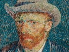 Vincent Van Gogh: Life And Works