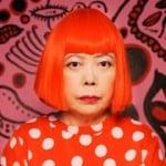 Yayoi Kusama: His Amazing  Life and Works