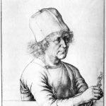 Albrech Durer the Elder – Albrecht Durer