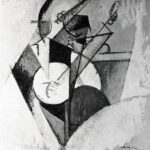 Composition (For Jazz) – Albert Gleizes