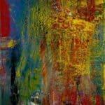 Courbet – Gerhard Richter