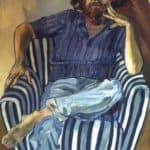 Dana Gordon – Alice Neel