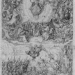 Doomsday – Albrecht Durer
