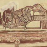 Alonia – Yiannis Tsaroychis