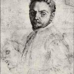 Giovanni Gabrielli, 'il Sivello' – Agostino Carracci
