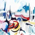 Hiroxima – Nadir Afonso