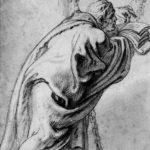 Holy Man – Theodoor van Thulden