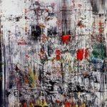 Ice 2 – Gerhard Richter
