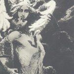 Kiss of Medusa – Wilhelm Kotarbinski