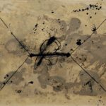 L'Enveloppe – Antoni Tapies