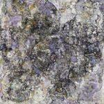 Le monde violet – Alexandre Istrati