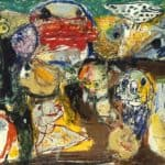 Letter to My Son – Asger Jorn