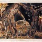 Los – William Blake
