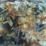 Lumiere – Alexandre Istrati