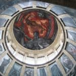 Man of Fire – Jose Clemente Orozco