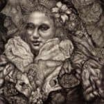 Hail to the Pure – Ivan Albright